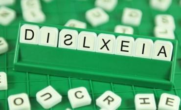 Dislexia, un trastorno del aprendizaje 'invisible' que ahora tiene ley propia