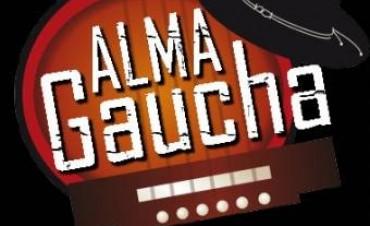 Alma Gaucha cubrirá la Fiesta del Hombre de Campo en Federal.