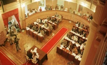 Primeras impresiones sobre el proyecto del Presupuesto 2017