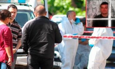Masacre en Mendoza: El autor atacó siempre al cuello, para asegurar la muerte