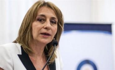 Pospusieron el tratamiento en Diputados de la reforma del Ministerio Público