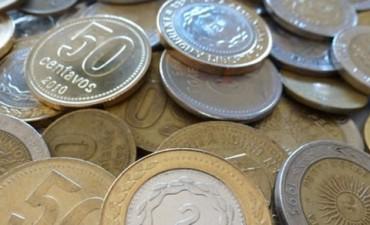 A favor de los consumidores: el redondeo será por diferencias menores a un peso