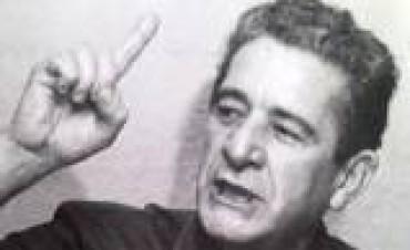 El adiós a Juancho Carbonell, el único concejal comunista uruguayense