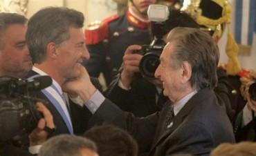 Más sospechas sobre las offshore que rodean al Grupo Macri y sus directivos