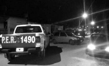 Dos ciudades entrerrianas, ligadas por el narcomenudeo
