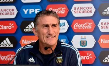 Selección: Edgardo Bauza habló con Icardi y le confirmó que será convocado