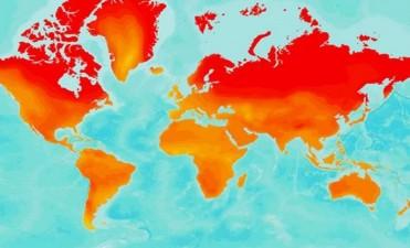 Cómo el cambio climático puede generar nuevos pobres en Argentina