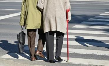 Cómo está y cómo seguirá el plan de reparación histórica para los jubilados