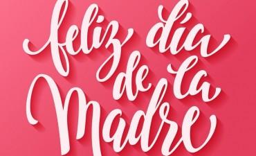 ¿Cuándo es el Día de la Madre en 2017?