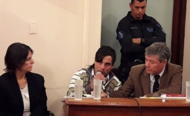 Caso Micaela García: Indicios, contradicciones y falta de pruebas entre los argumentos