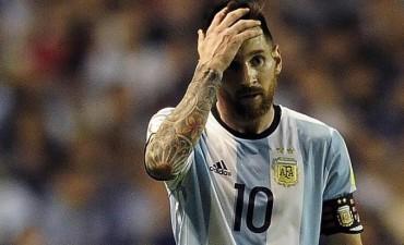 ¿Cuántos millones se perderían si la Argentina no va a Rusia 2018?