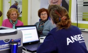 Más de 55 mil préstamos Argenta ya fueron entregados en Entre Ríos