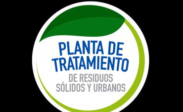 Se inicia la construcción de un vivero sustentable municipal