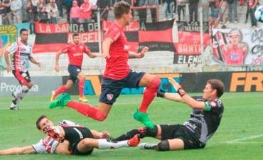 Superliga: Así se jugará la séptima fecha tras el receso por las Elecciones
