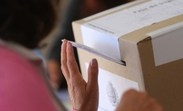 Legislativas 2017: Lo que hay que saber para votar este domingo