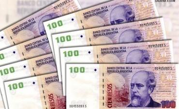 Cuánto van a ganar en 2018 los funcionarios en Entre Ríos?