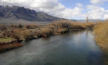 Santiago Maldonado: qué ocurre con un cuerpo en el agua helada, según los forenses