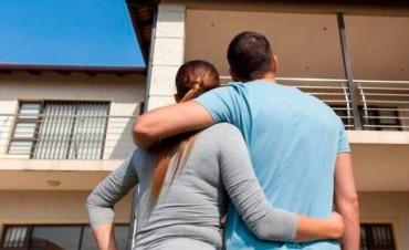 Claves para buscar y saber si una vivienda es apta para el crédito hipotecario