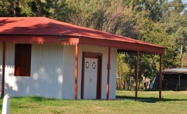 Una localidad entrerriana será declarada como Pueblo Histórico Nacional