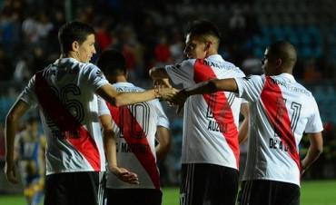 Copa Argentina: Tras la clasificación de River, así continúan los cuartos de final