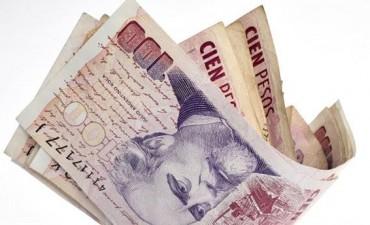 Gobernadores advirtieron que las provincias perderían $ 40.000 millones de recaudación por el revalúo impositivo