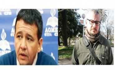 Cuenta regresiva para las elecciones en Agmer