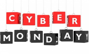 Cyber Monday: Consejos para evitar estafas