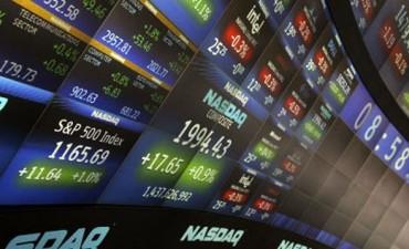 Temen que el impuesto a la renta financiera dispare el precio del dólar
