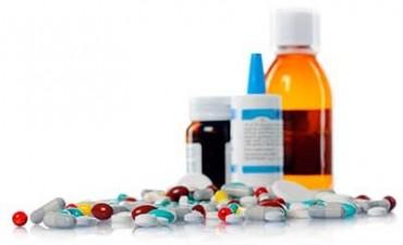 La Anmat aprobó un régimen para importar medicamentos no registrados