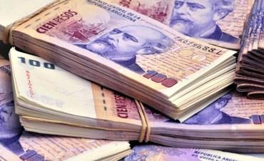 El ranking de la escandalosa brecha salarial en Entre Ríos