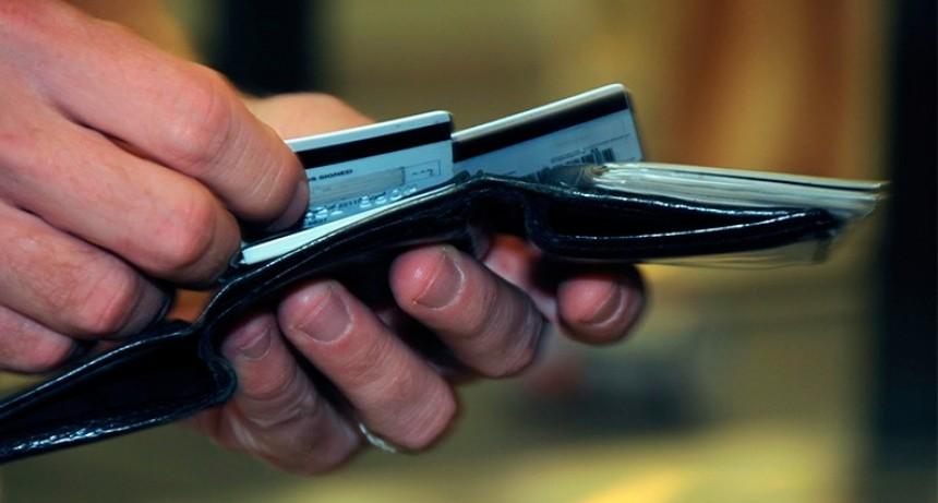 Las tasas para tomar un préstamo personal ya superan ampliamente el 100%