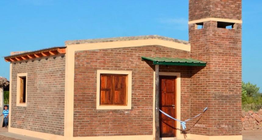 Buscan reactivar los proyectos de vivienda: Créditos, Procrear y exenciones