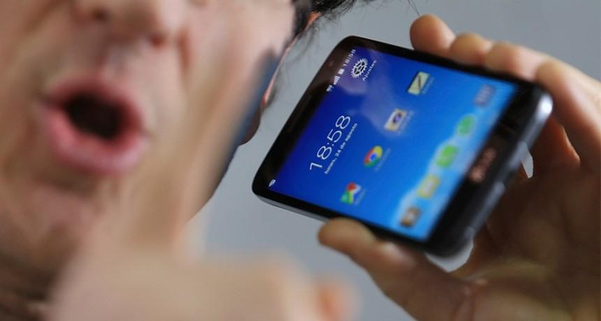 Empezarán a bloquear millones de líneas de celulares: Cómo evitarlo