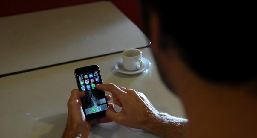 Cómo registrar tu línea de celular para que no sea bloqueada