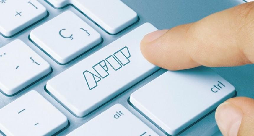 El CUIT se podrá gestionar en forma digital y en 15 minutos