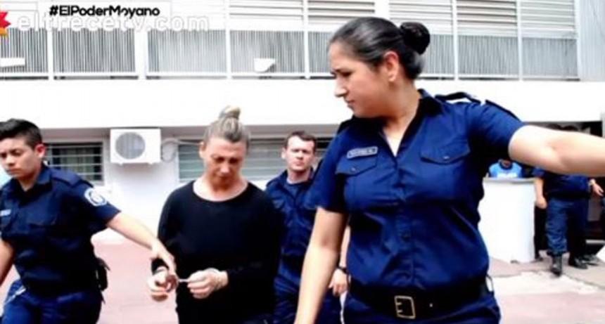 El escándalo de los contratos en la Legislatura de Entre Ríos llegó a la TV nacional