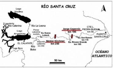 Aseguran que los fondos contra las inundaciones son usados en Santa Cruz