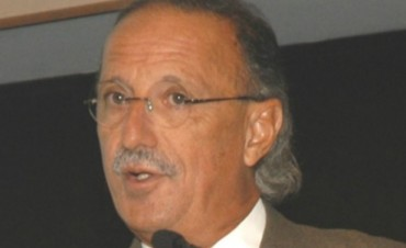 Juan Carlos Lucio Godoy y el Frente Amplio Unen