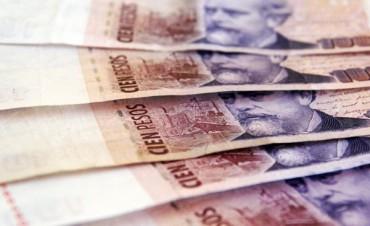 La provincia coloca más Letras en busca de Pesos