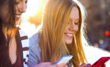 La empresa CLARO es la primera adjudicada con los contratos de 3G y 4G