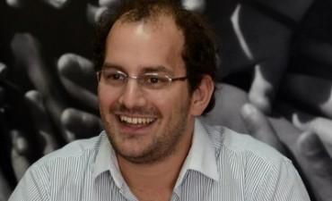 Super Ministro Carlos Ramos y las nuevas modalidades de trabajo
