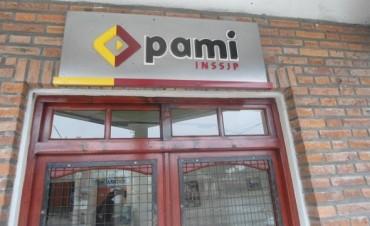 Afiliados al PAMI de Federal se quedarían sin atención de un especialista en Traumatología