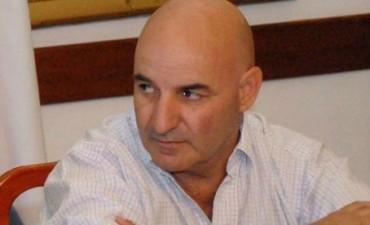 Los Diputados del oficialismo dieron media sanción a un nuevo impuesto a los combustibles en Entre Ríos