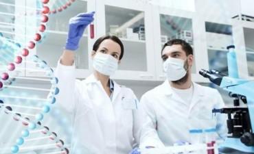 Recortes en ciencia y tecnología: ¿qué es lo que está en juego?