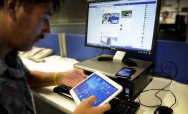 En marzo eliminarán el arancel a la importación de PC, notebooks y tablets