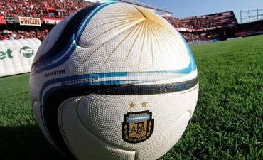 En 2017 podría haber diez descensos de Primera División