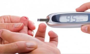 Diabetes en los chicos: la importancia del cuidado en los primeros años de vida