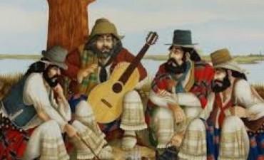 Argentina celebra el Día de Tradición