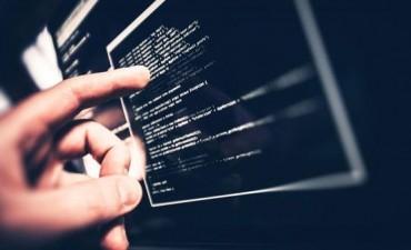 Cómo funciona el novedoso programa que adivina las contraseñas