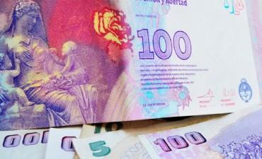La mayoría de las provincias no pagará bono de fin de año